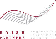 ENISO Partners AG